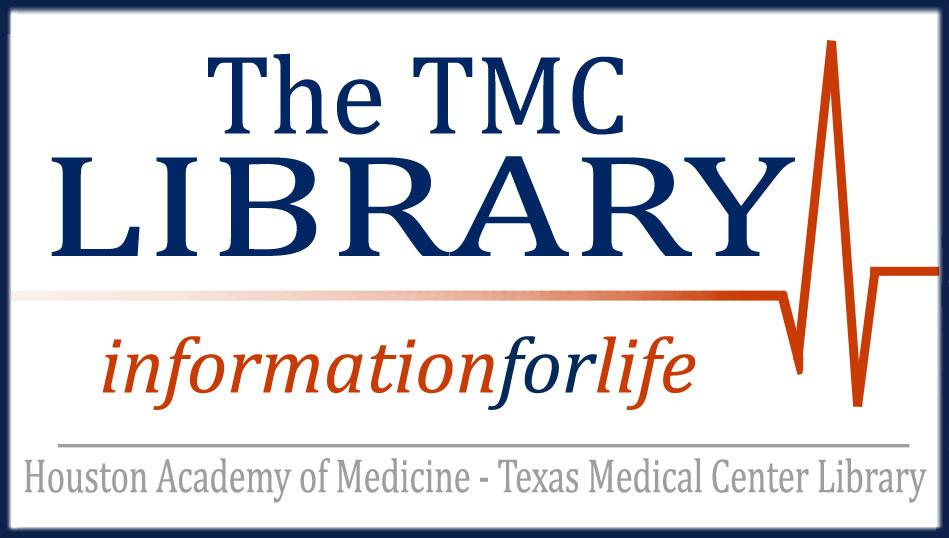 texas med center library