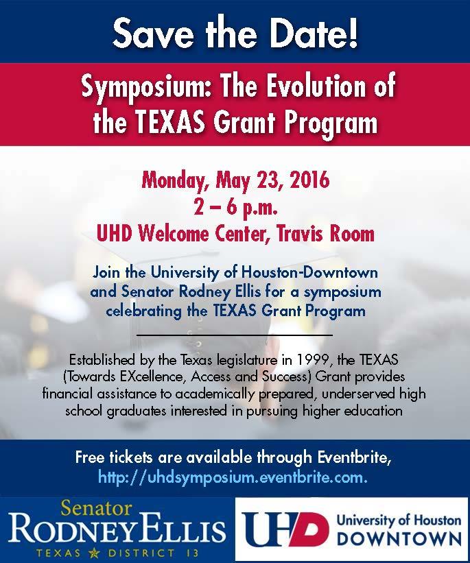 TexasGrantSymposium_SaveTheDate (002)