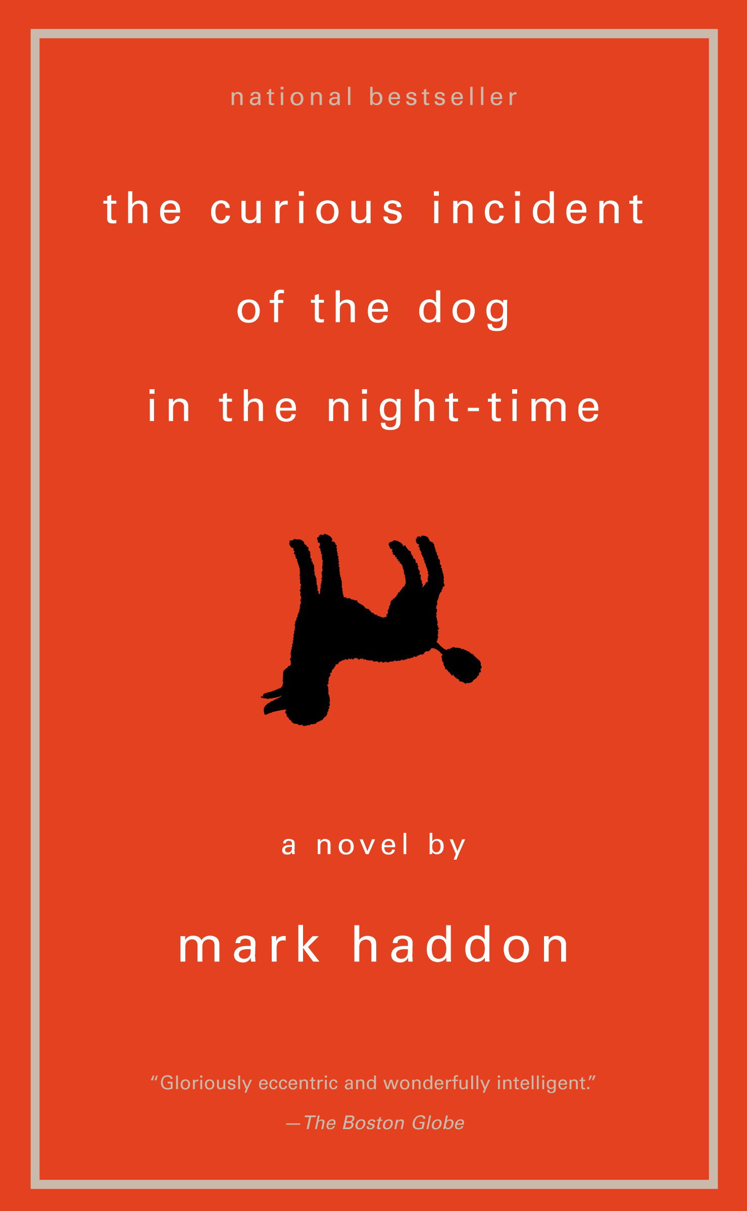 the-curious-incident-of%20-the-dog-in-the-night-time