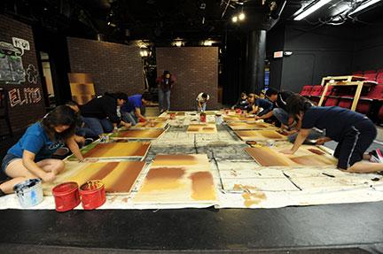 Theatre-Class2