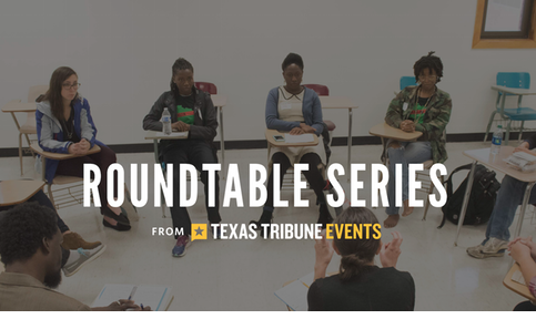 tribune_roundtable