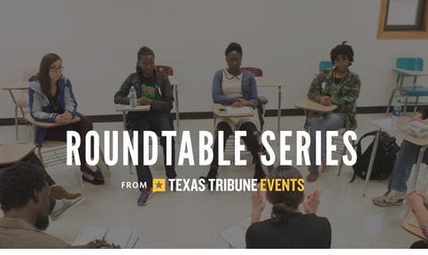 tribune_roundtable