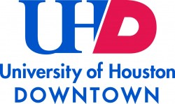 UHD Logo-stacked-flattened-stroke