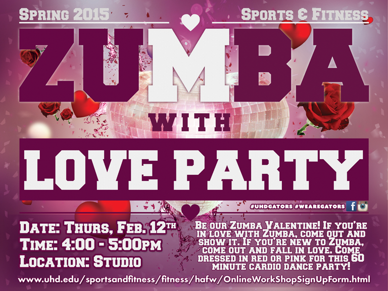 Zumba-with-Love-Party1-description