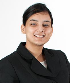 Zunaira Khalid