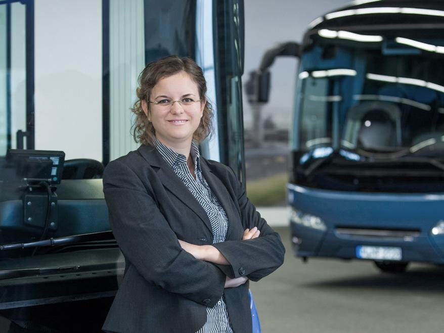 Anne Katrin Wieser