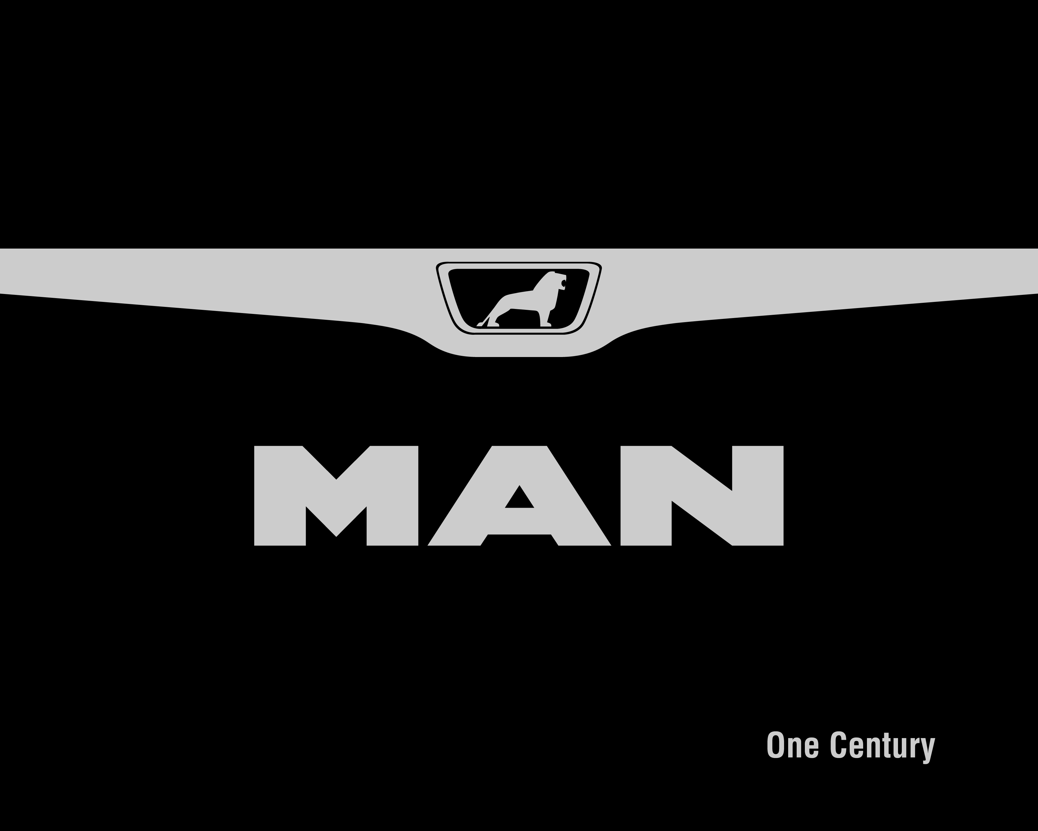 MAN Chronik