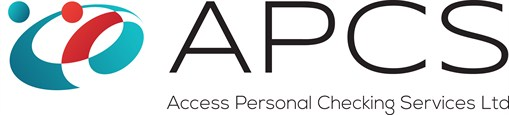 Access Personal Checking