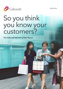 Marketing Report 2017