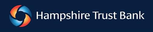 Hampshire Trust Bank