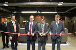 Lithuanian opening