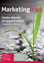 Marketinglines issue 3