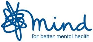 Mind Logo 540W