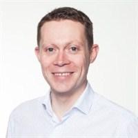Peter Denby (1)