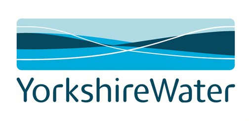 Yorkshire Water (1)