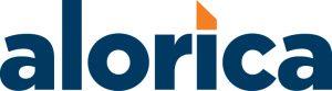 Alorica_logo_FINAL_highres
