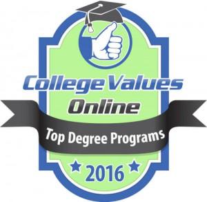 college-values-online-top-degree-programs-2016