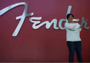 Fender3