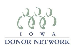 IDN_logo