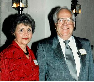 Moe and Patricia Beardmore Cropped