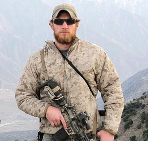 Navy-SEAL-Aaron-Vaughn