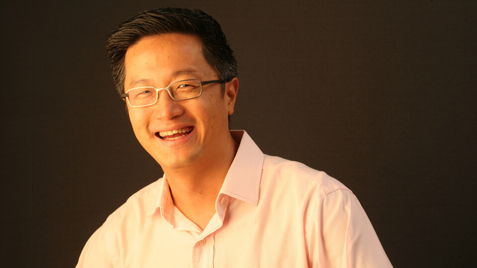 2017-0509-Prof Henry Yeung.jpg