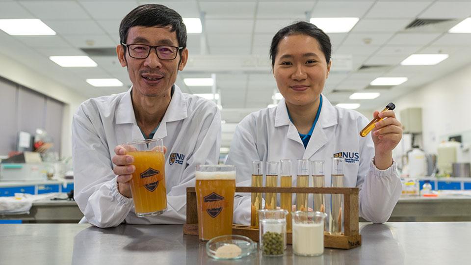 2017-0628-Probiotic beer.jpg