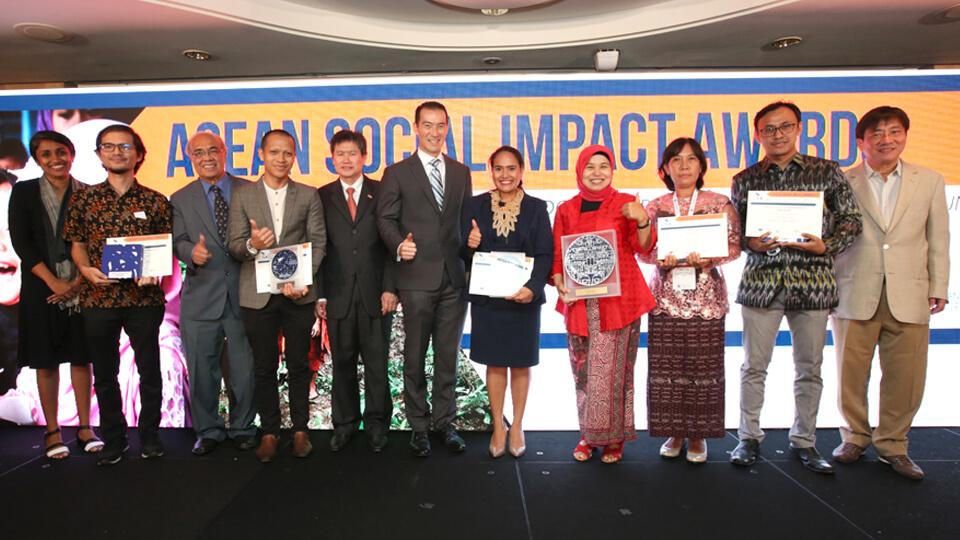 2018-0321-Asean Social Impact Awards.jpg