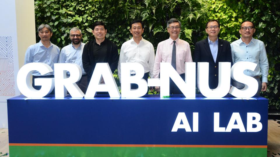 2018-0718 Grab-NUS AI Lab.jpg