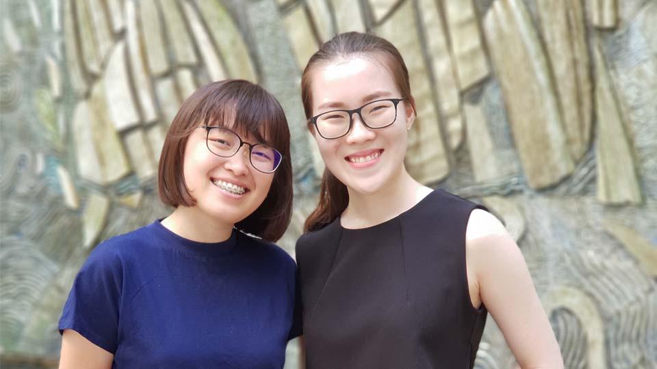2018-1015 Young entrepreneurship scholarship.jpg