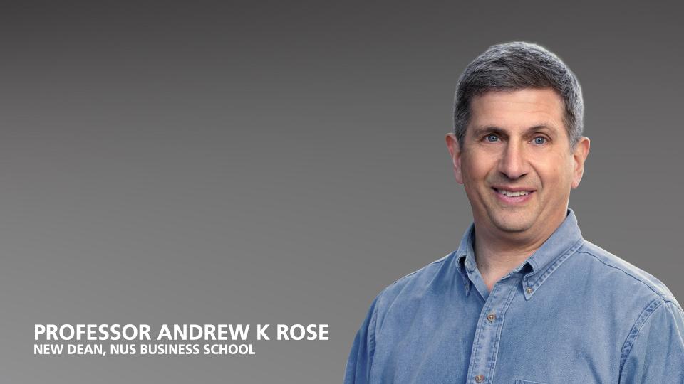 2018-1024-Prof Andrew K Rose.jpg