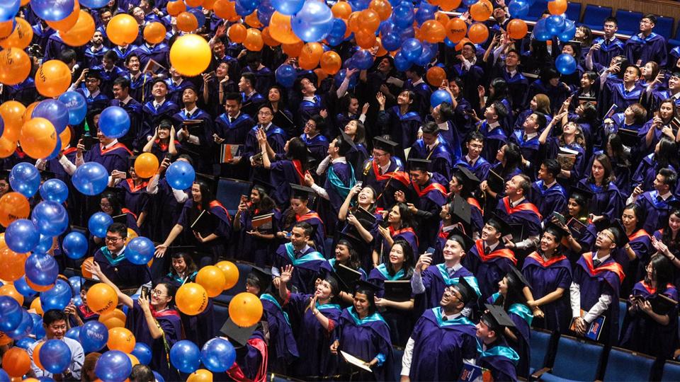 2020-0228-graduation.jpg