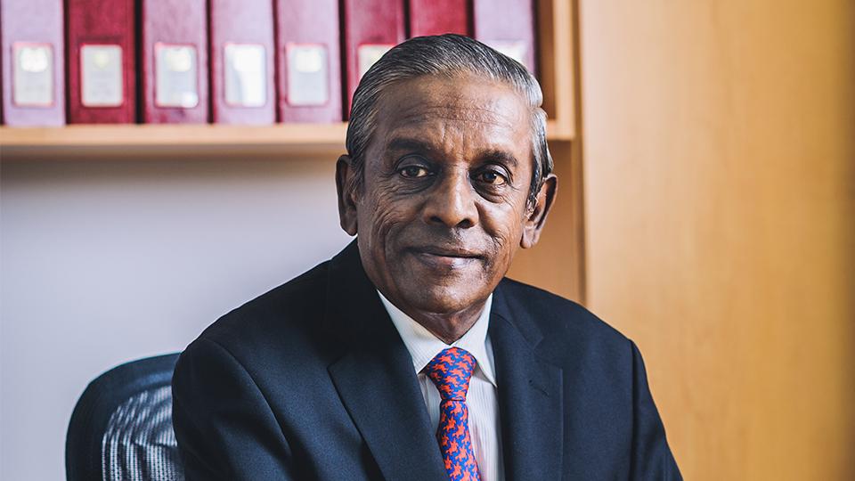 2020-0618-Outstanding Service Award_Prof S Jayakumar.jpg