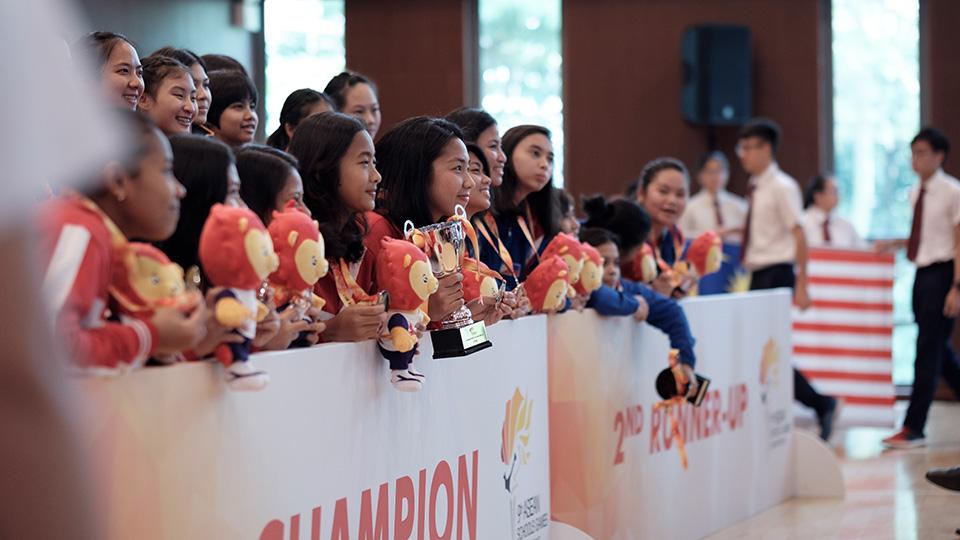 ASEANSchGames-2.jpg