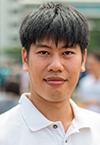 Abel Yang.jpg