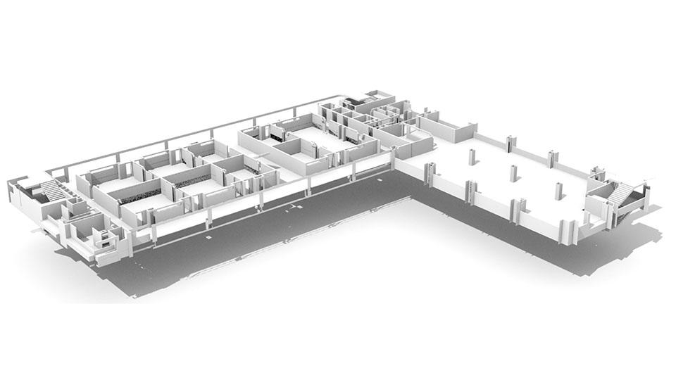 BCA Academy floor CityGML.jpg