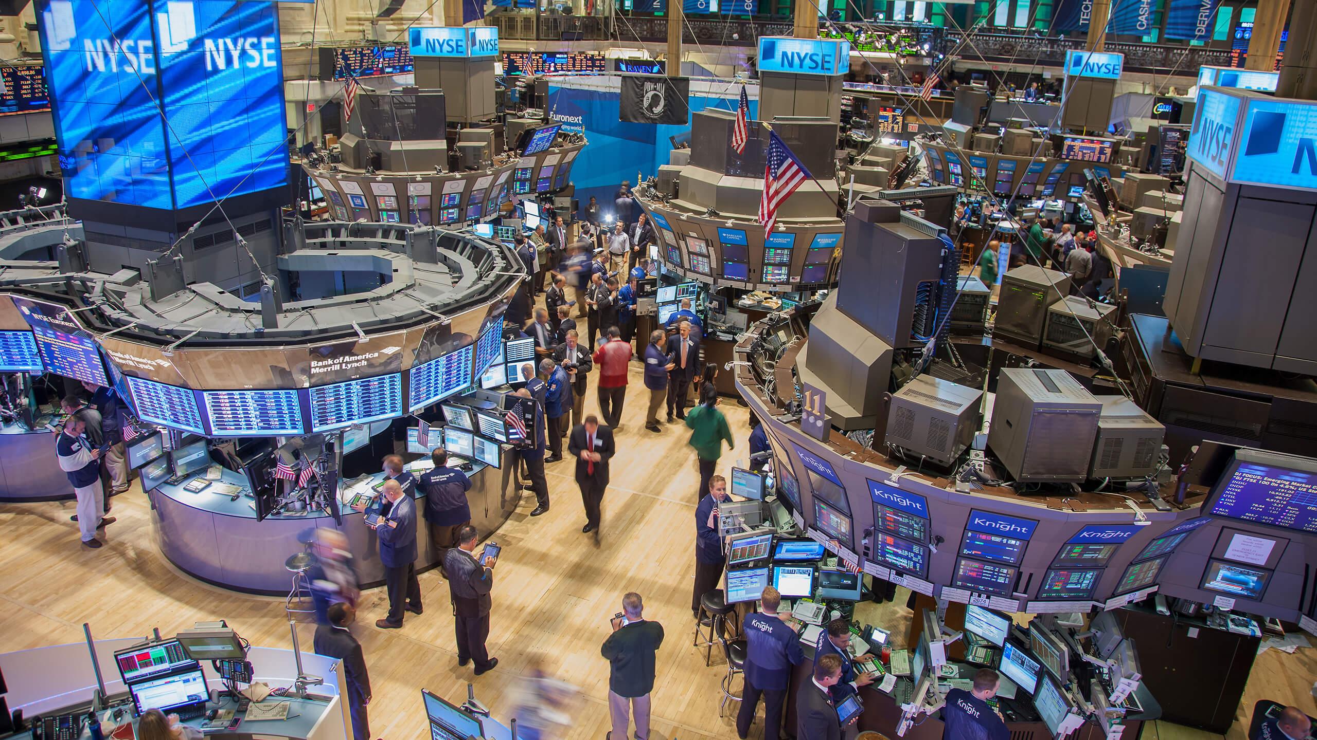 NYSE Stock Trading Floor.jpg