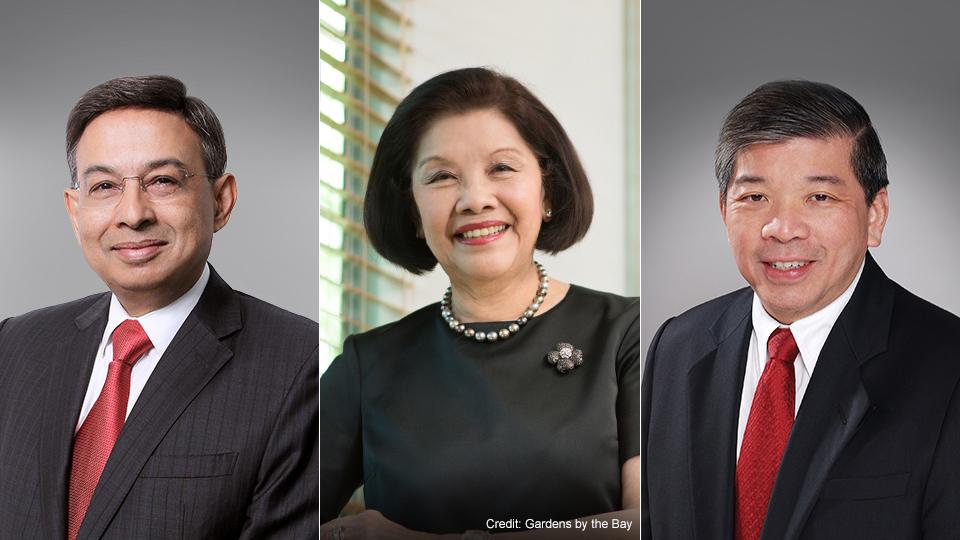 New NUS Pro-Chancellors.jpg