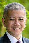 Prof Danny Quah.jpg