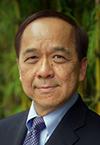 Prof Khoong Yuen Foong.JPG