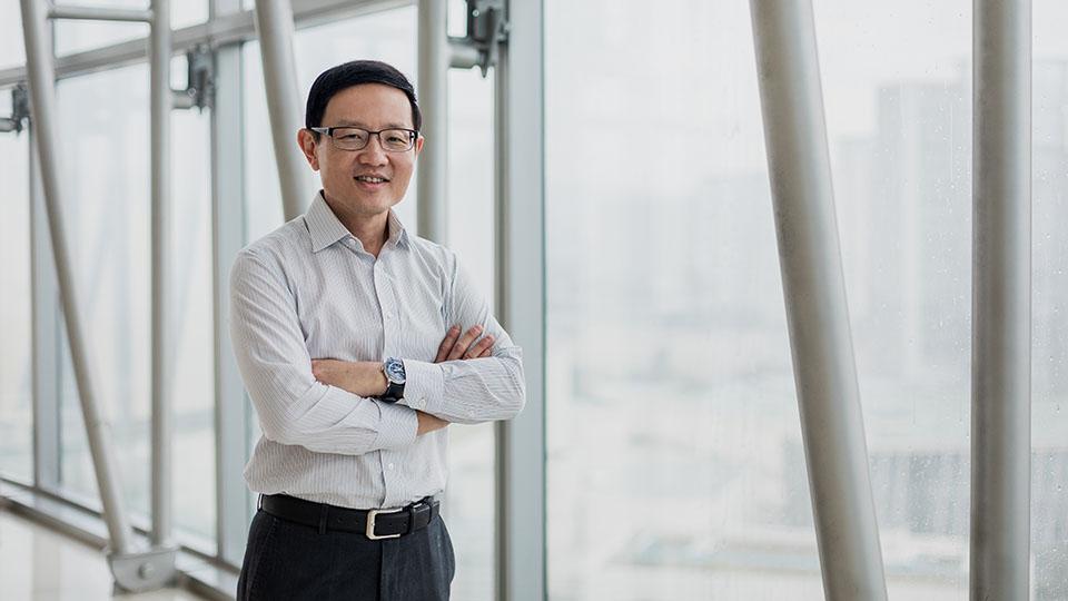 Prof Lim Chwee Teck 960.jpg