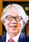 Prof Tommy Koh.jpg