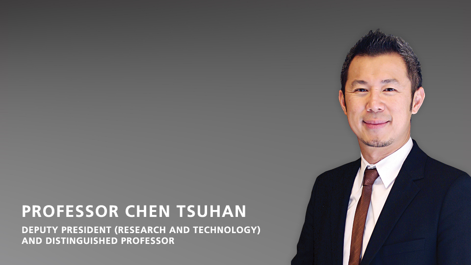 Professor-Chen-2.jpg