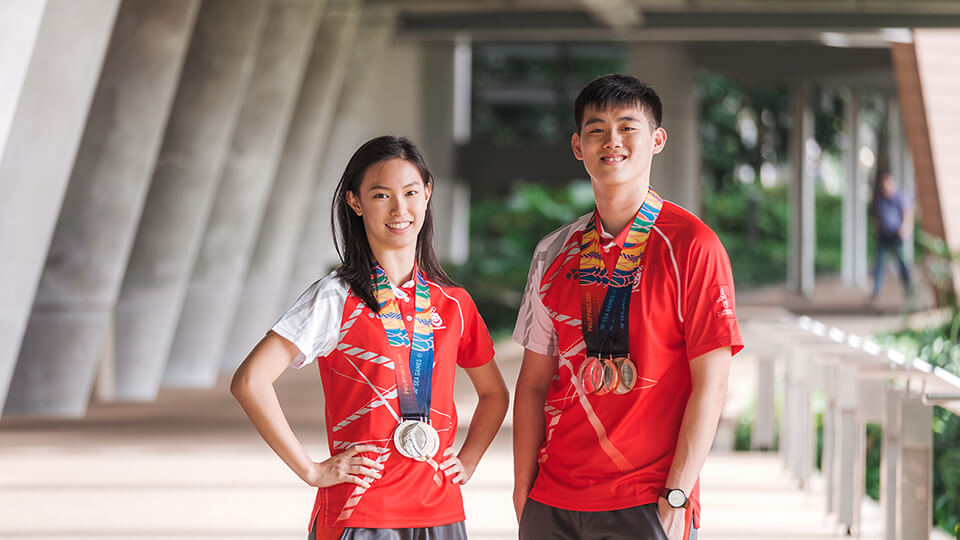 Rachel and Jerome Teo - re-sized.jpg