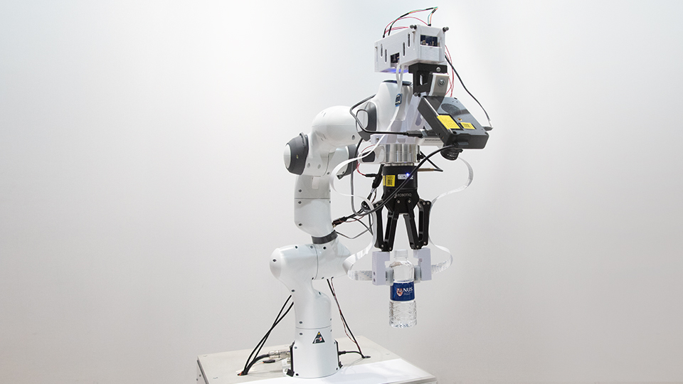 Robotic arm 960x540.jpg