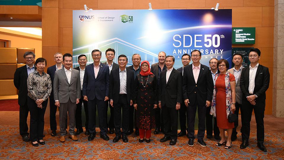 SDE2 960.jpg