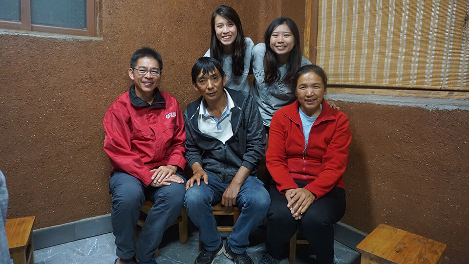 STEER_yunnan_guanxi_2.jpg