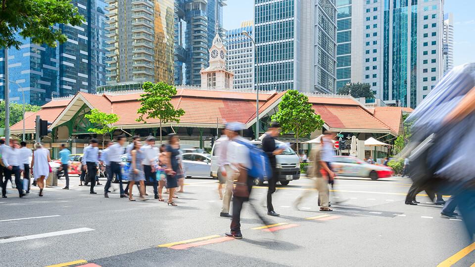 Singapore workers.jpg