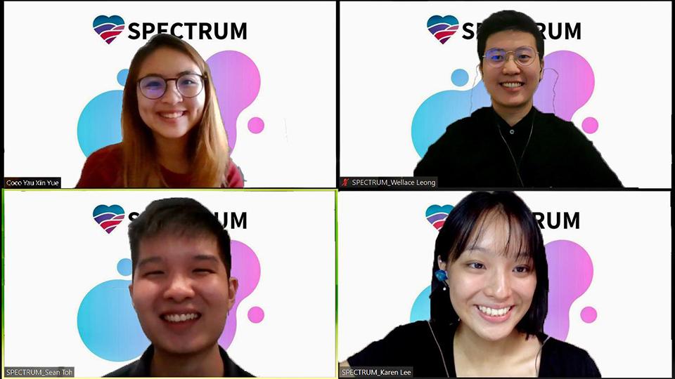 Spectrum team photo_1.jpg