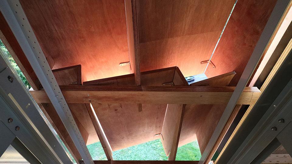 Timber facade interior_960.jpg